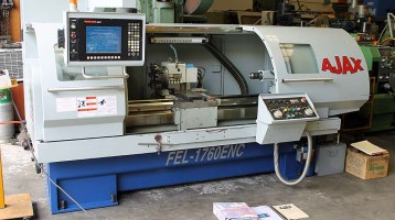 Cnc Machine For Sale >> Newmac Equipment Metal Work Machines For Sale New And Used Metal