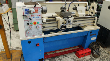 Newmac Equipment Metal Work Machines For Sale New And