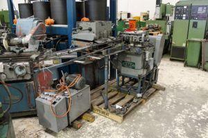 used-pcm-thread-rolling-machine-aa