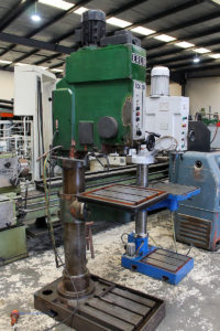 used-3077-erlo-tca-50-geared-head-drilling-machine-1